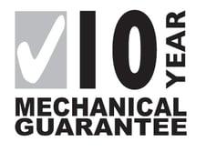 Denleigh 10year Mechanical logo.jpg