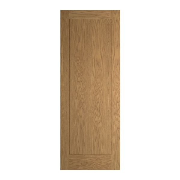 Denleigh Door MOD 304 Oak