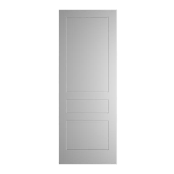 Denleigh Door MOD 412 White