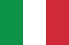 Denpremo Italian flag.jpg