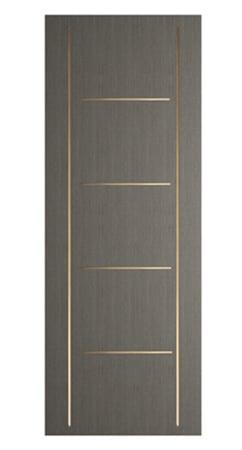Concept Bronze Inlay_450
