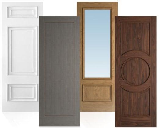 Denleigh Doors