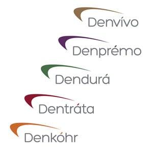 Denleigh-Ranges-2019