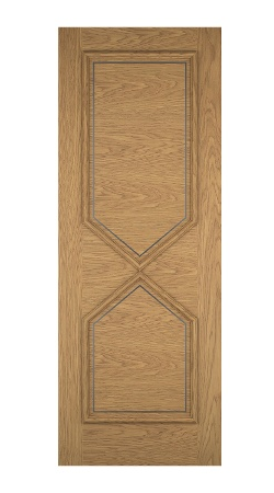 MOD-432 Cross Directional grain Oak-1