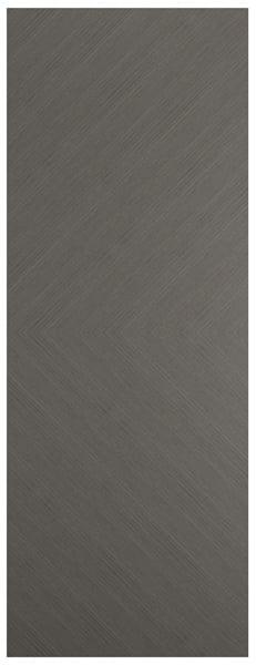 DEN005 Denleigh Door Range MOD 450 Grey Coto-600px