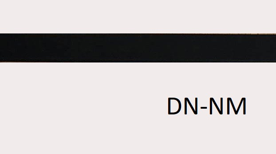 Inlay-DN-NM-WHT