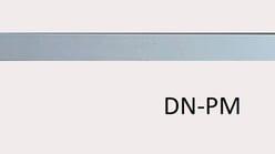 Inlay-DN-PM-WHT