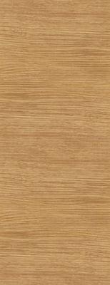 Laminate Oak Effect Door DURA 201 LAM04