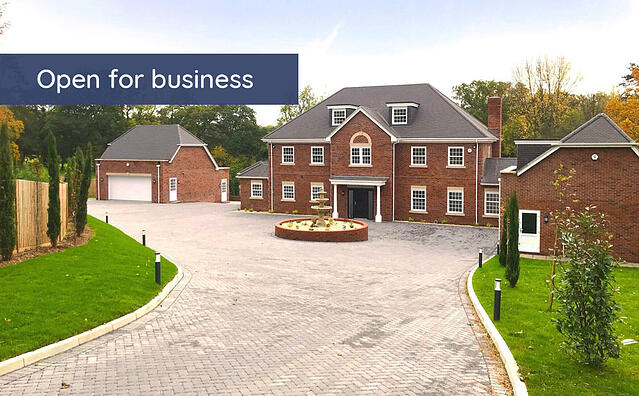 Linwood-House1-Open-for-business2-1000