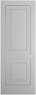 MOD 502_2-Panel_Door_600