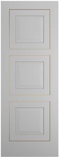 MOD 503_3-Panel_Door_600