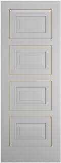 MOD 504_4-Panel_Door_600