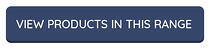 View-products-in-this-range-button-600px