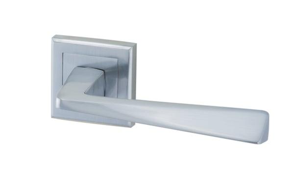 LR352 SC Door Handle