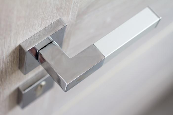 internal handles specification advice