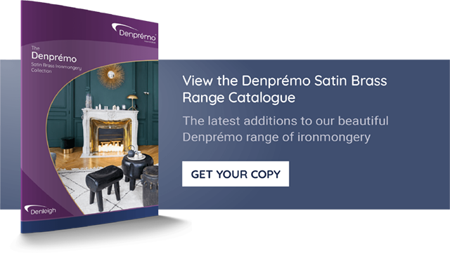 denpremo-sb-catalogue-cta-panel