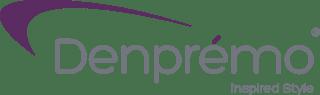 denpremo-logo-strap.png