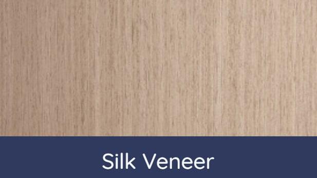 Swatch-Silk-350