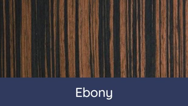 Swatch-Ebony-350