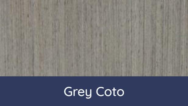 Swatch-GreyCoto-350