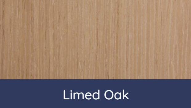 Swatch-Limed-Oak-350