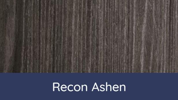 Swatch-Recon Ashen-350