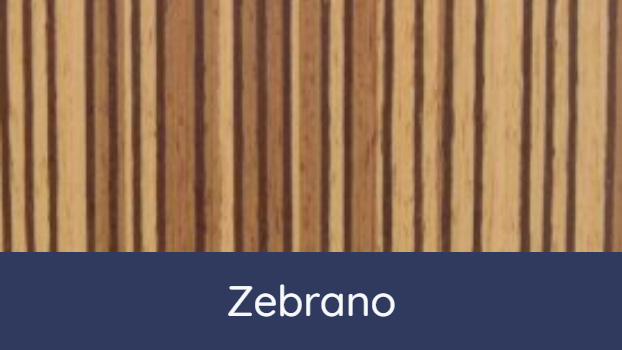 Swatch-Zebrano-350