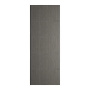 Denleigh Door MOD 423 Grey Coto