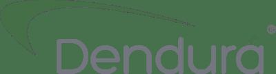 dendura-logo